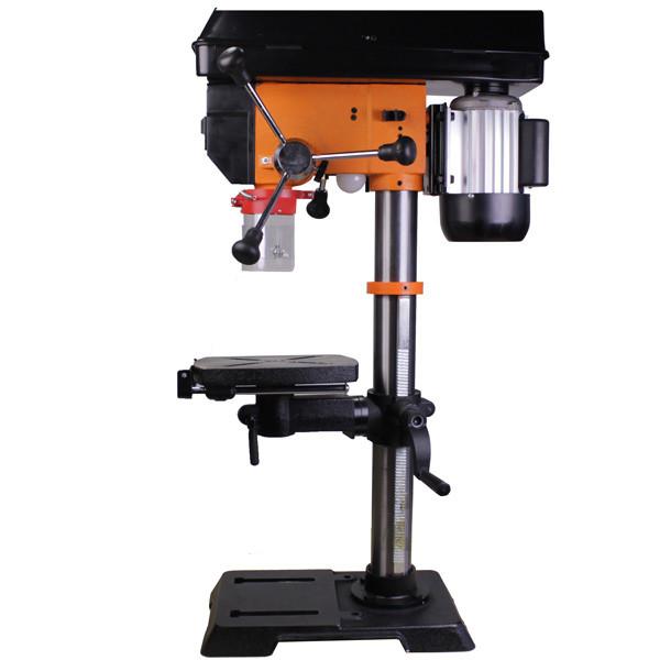 Сверлильный станок WorkMan DP12VL (0.55 кВт)