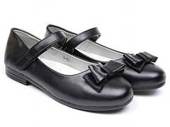 Clibee D85 black