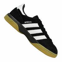 Adidas HB Spezial 209 — M18209
