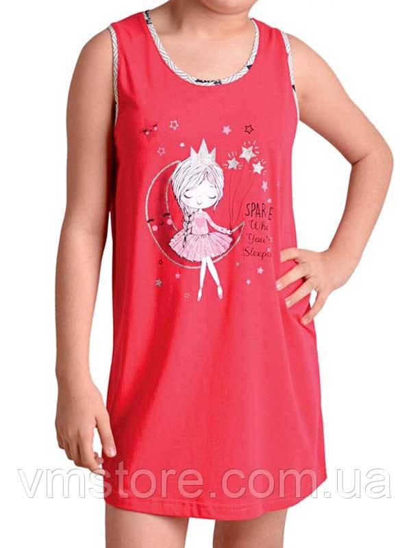 Платье для девочки Nicoletta (ростовка - 3 шт.)