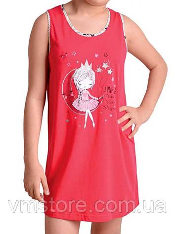 Платье для девочки Nicoletta (ростовка - 3 шт.), фото 2