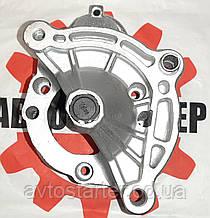 Кришка стартера CITROEN Berlingo C2 C3 Nemo Saxo Xsara FIAT Fiorino PEUGEOT 106 205 206 207 306 307 309 Bipper