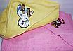 Детские капюшоны для купания, фото 2