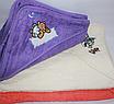 Детские капюшоны для купания, фото 5
