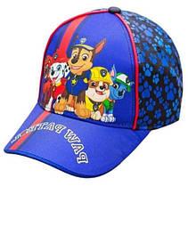 Кепки, шляпы, панамы для мальчика