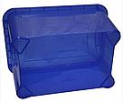 Контейнер для хранения Easy Box 14л, фото 4
