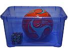 Контейнер для хранения Easy Box 14л, фото 2