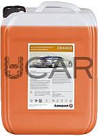 Лаверат Средство для бесконтактной мойки Orange БЛМ 024, 10 л