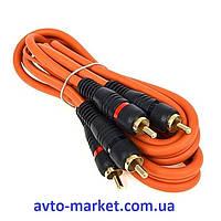 Акустический кабель  AW-52