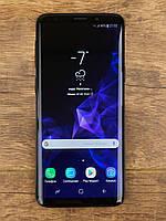 "✅СКИДКА✅ Смартфон Samsung Galaxy S9 5.8"" 👍 Точная версия Корея ✅Самсунга С 9 ✅ГАРАНТИЯ 12 МЕСЯЦЕВ✅👍"