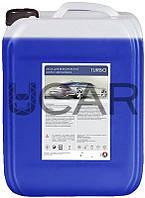 Лаверат Средство для бесконтактной мойки Turbo БНМ 021, 10 л
