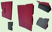 Чехол для планшета Evromedia Glofiish X700 (любой цвет чехла), фото 2