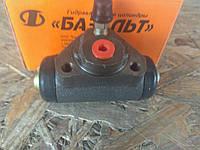 Цилиндр тормозной задний Ваз 2108 2109 21099 2113 2114 2115 Базальт