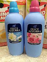 Кондиционер для стирки Felce Azurra 2 литра