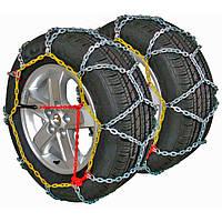 Цепи на колеса для противоскольжения KNK номер 6, фото 1