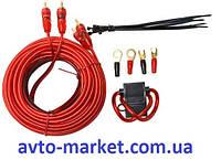 Акустический кабель AW-210 AGU