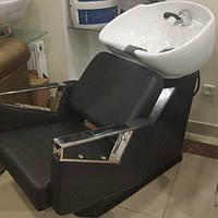 Кресло-мойка ZD-2253, фото 1