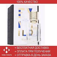 Ex Nihilo Fleur Narcotique EDP 100ml TESTER (парфюмированная вода Экс Нихило Флер Наркотик тестер)