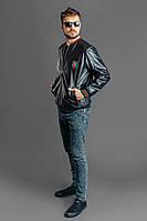 Мужская куртка Gucc, фото 1