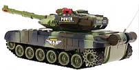Машинки, танки и техника