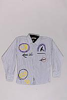 Рубашка для мальчиков Cegisa (140 -164), фото 1