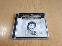 """Винтажный диск """"Engelbert Humperdinck (Энгельберт Хампердинк)"""", фото 1"""