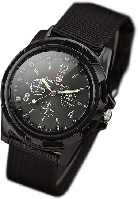 Армейские часы Swiss Army Watch