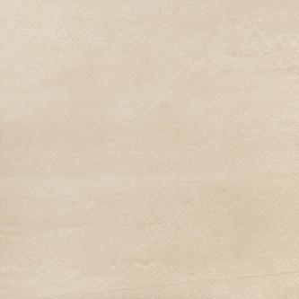 Плитка Cersanit Jaklin(Жаклин) 33,3*33,3 бежевая  для пола