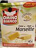 Стиральный порошок Omino Bianco Marseille 7.2 кг