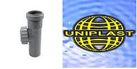 Ревизия канализационная 50* «Юни-Пласт»