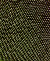 Сетка (хамсороз) ячейка 6,5мм