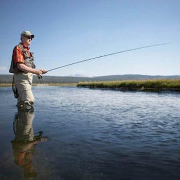 Прогноз рыбной ловли на 26, 27 и 28 июня.. Новости компании ...
