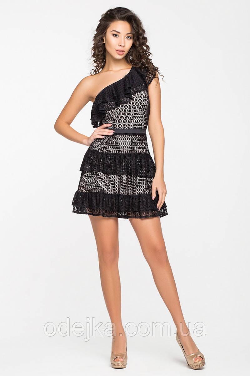 Платье 5130