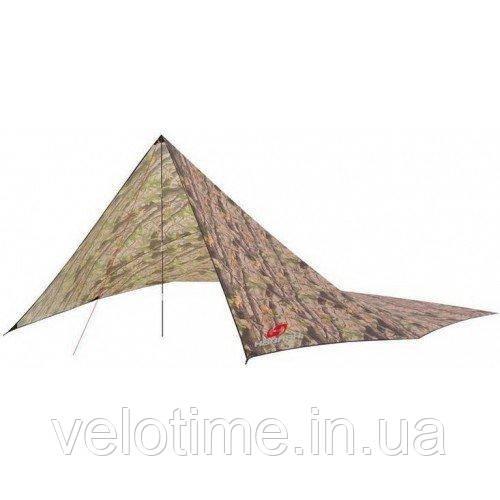 Палатка Hannah SKYLINE 4 2014 (mimicry)