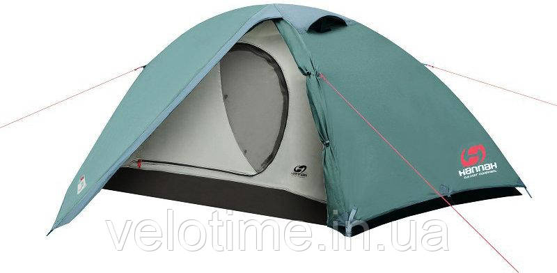 Палатка Hannah SERAK 3  (thyme)