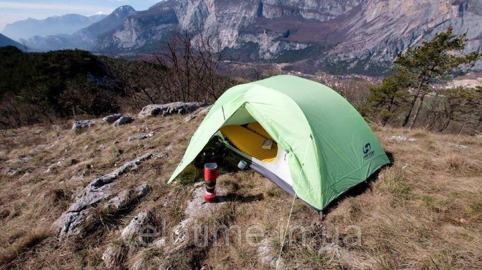 Палатка Hannah Eagle 3  (Greenery)