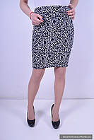 Юбка женская трикотажная Koton Размеры в наличии : 42,44,46 арт.227974 (Код товара: 2500003926218)