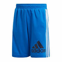 Adidas JR BOS Short 809 — DV0809