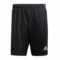 Adidas JR Core 18 Training Short 030 — CE9030