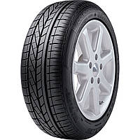 Шины GoodYear Excellence 245/55R17 102V RunFlat (Резина 245 55 17, Автошины r17 245 55)