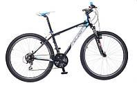 Велосипед Neuzer  MTB SPORT Duster Sport