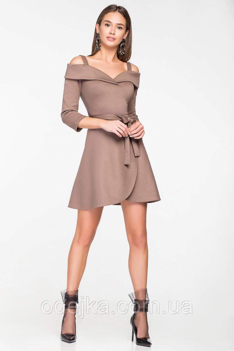 Платье 5118