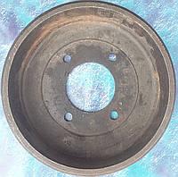 Барабан стояночного тормоза (ручника) ЗИЛ-131, 131-3507050, фото 1