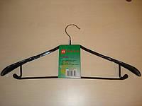 Вешалка в силиконе с перемычкой., фото 1