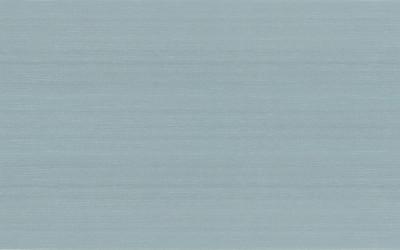 Плитка Cersanit Olivia(Оливия) 250*400 блу для стен