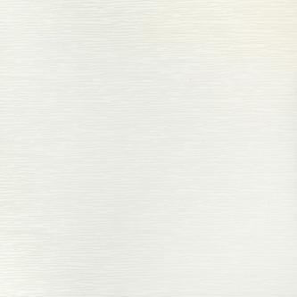 Плитка Cersanit Olivia(Оливия) 42*42 белая для пола