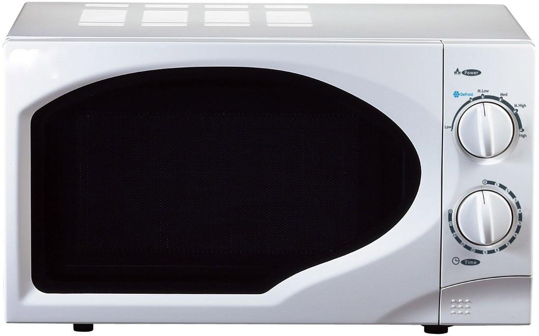 Микроволновка Vimar VMO-2211W