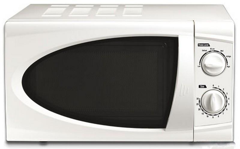 Микроволновка Vimar VMO-2215W