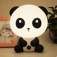 Светильник Панда, фото 1
