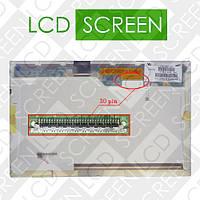 Матрица 17,0 Samsung  LTN170X2 L02 CCFL